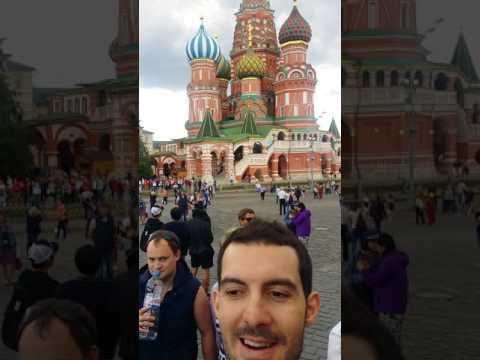Nouveau soldat kremlin moscow – mon trip