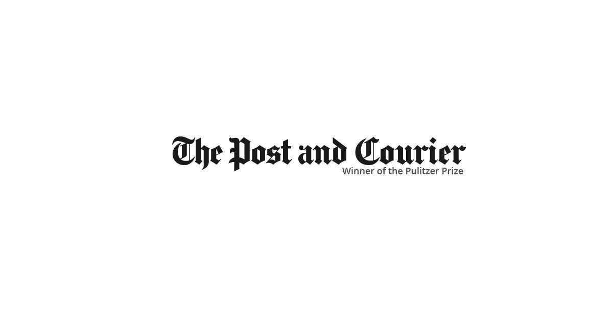Letter: Putin publicity – Charleston Post Courier