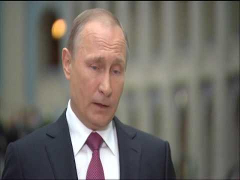 Putin i zhgënjyer nga sanksionet e SHBA kundër Rusis ë