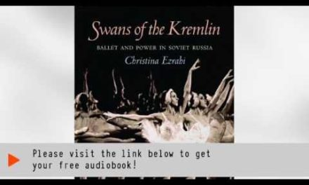 Swans of the Kremlin: Ballet as well as Power in Soviet Russia|Ebook