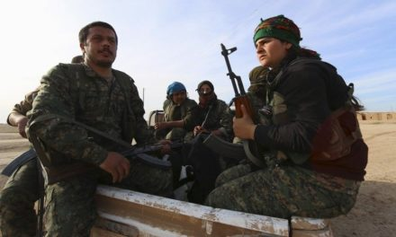 Syrian peace negotiation struck obstacles after ceasefire due date as ISIS sheds ground|Fox News