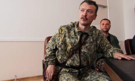 Russia's 'worthy hero' in Ukraine transforms his fire on Vladimir Putin