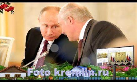 Foto kremlin.ru