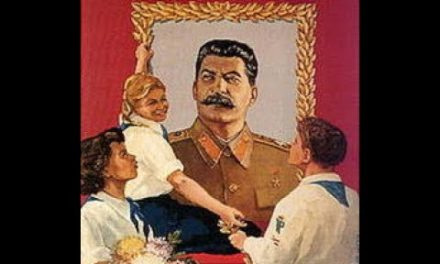 Let's Play Crisis in the Kremlin 03: Sanctions and also Stalin's Cult
