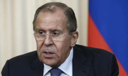 Russia, China to advance campaign on North Korea at UN session – TASS