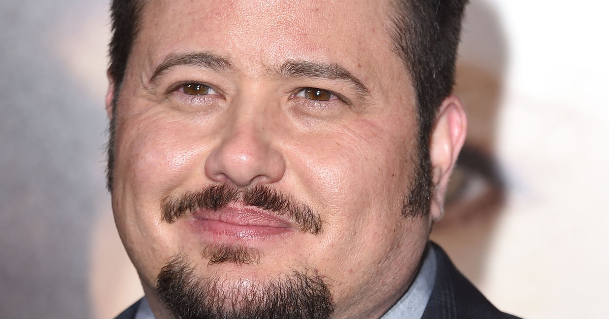 Chaz Bono Busts A Big Myth About Being Transgender