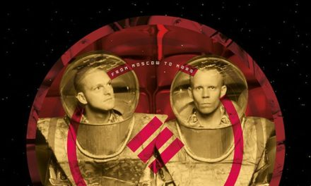 From Moscow to Mars – An Erasure Anthology – PopMatters