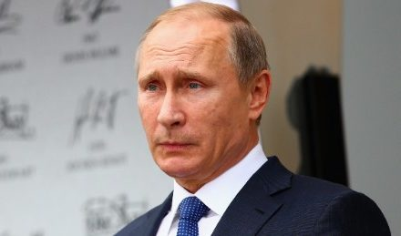 Vladimir Putin: IPC has actually 'embarrassed itself' with Russian Paralympic restriction choice