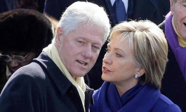 Hillary Clinton concurred Russia on acquiescences as Bill made $500 G on Moscow speech – Fox News