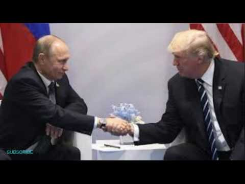 Trump absolute Putin had every other, arcane dialog far C note20