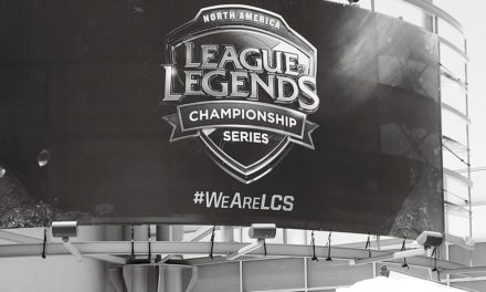 Every North American LCS group, and also exactly how they ought to accumulate this period