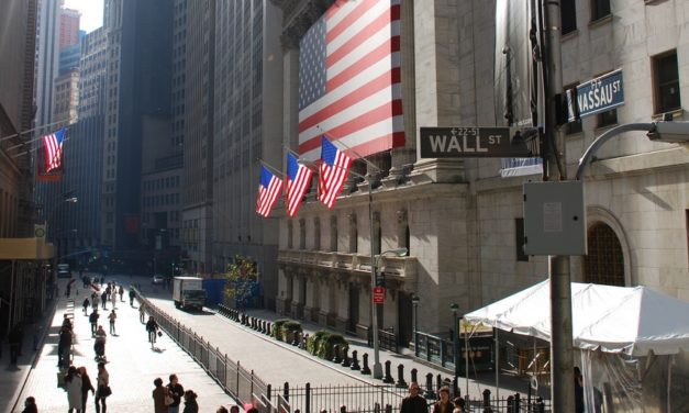UNITED STATE as well as U.K. screening response circumstances for financial-sector cyberattacks
