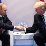 3 reasons Tuesday's Russia enact Congress is a huge offer – CNBC
