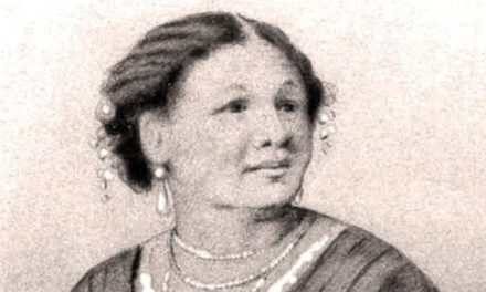 Mary Seacole statuary introduced in London – BBC News