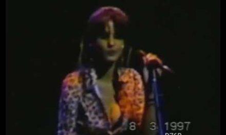 Blue System -Live-KremlinPalace 8 03 1997