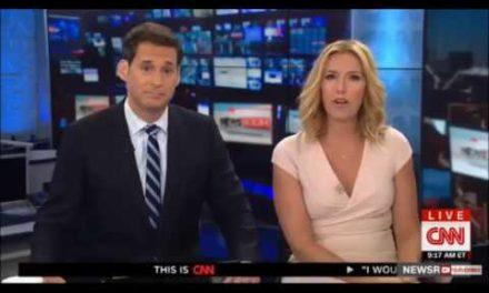 TRUMP BREAKING NEWS 7 28 17 KREMLIN SEIZES U S PROPERTIES, ORDERS DIPLOMATS TO LEAVE