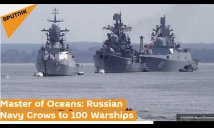 WW3 ALERT PREPARE FOR WAR PUTIN ORDERS RUSSIAN ARMED FORCES WW3 MARTIAL LAW DOLLAR COLLAPSE 2017
