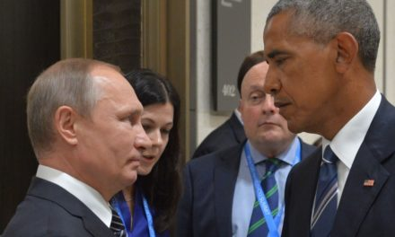 White House introduces retribution versus Russia: Sanctions, expeling mediators