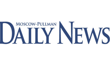 Moscow business dividing from TerraGraphics – Moscow-PullmanDaily News
