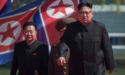 North Korea desires South's spy principal extradited over affirmed Kim story