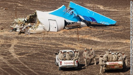 Suspicion of fear in Russian aircraft mishap questions for Obama