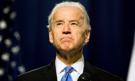 'Prejudiceis bias': Joe Biden surges homophobia based upon 'social' adjustments.