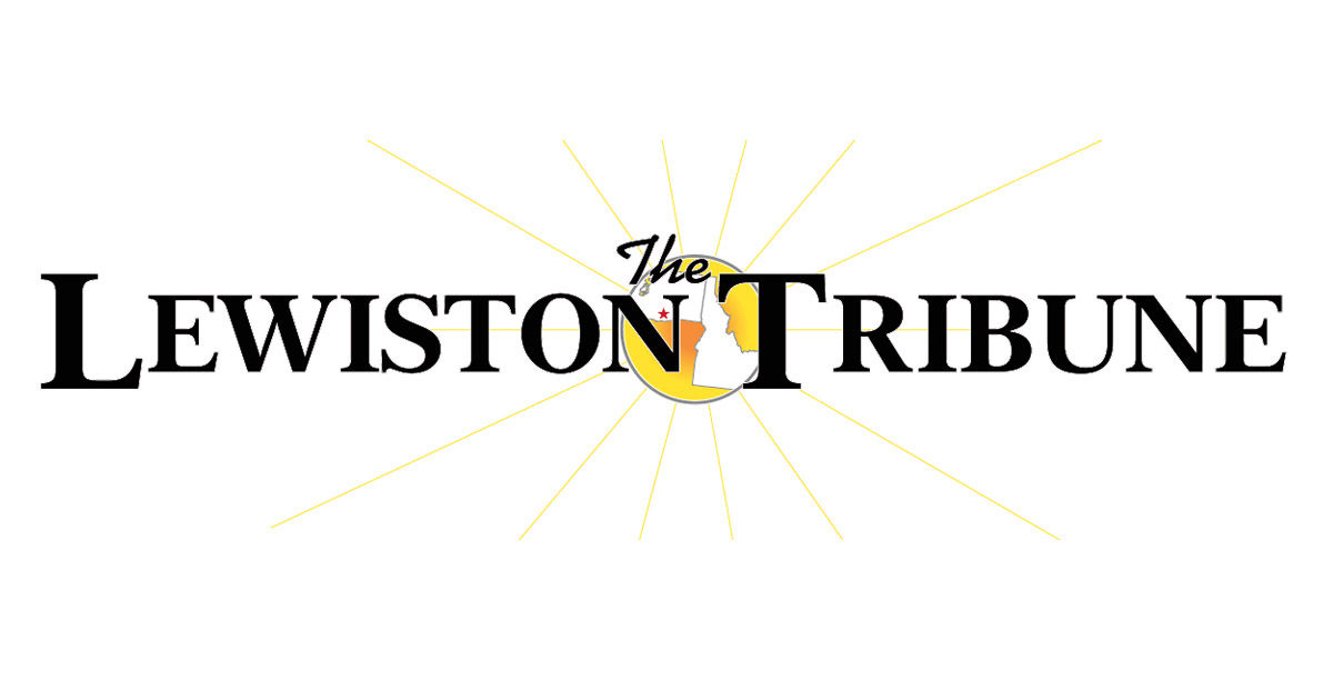Two Moscow mishaps send out individuals to medical facility – Lewiston Morning Tribune( registration)