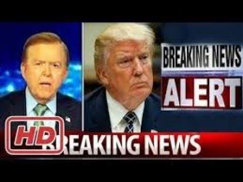 DAMAGING NEWS TRUMP 9/3/17Kremlin Undercuts Trump Denial Of Business In Russia