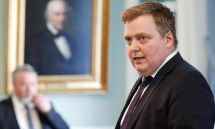 Iceland PM surrenders amidst Panama Papers detraction, authorities claims|Fox News