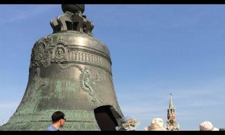 ap ooo. oca. pe. ()/ The TsarBell Moscow. Kremlin./