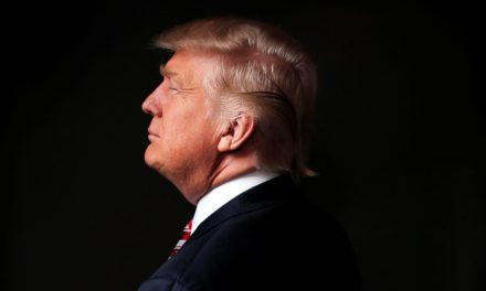 Will 'Trumpism' change preservation?