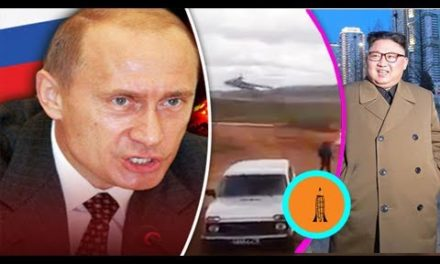 Furious kremlin exposes just what truly took place after russia helicopter fires on private citizens