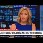 """Manafort Offered """"PrivateBriefings"""" To Russian Billionaire Close To Kremlin CNN News Live"""