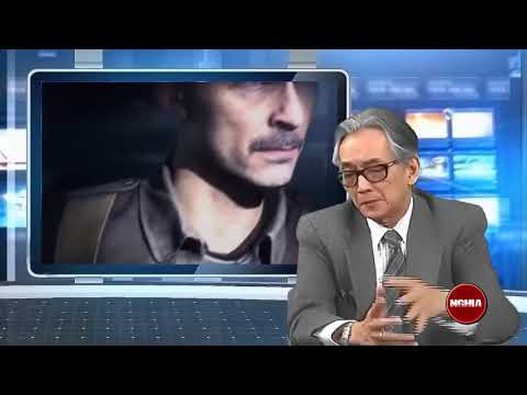 Nguy ễn Xu ân Ngh ĩa: Khi Putin phỏng tay trên Hoa Kỳ tại SIRYA