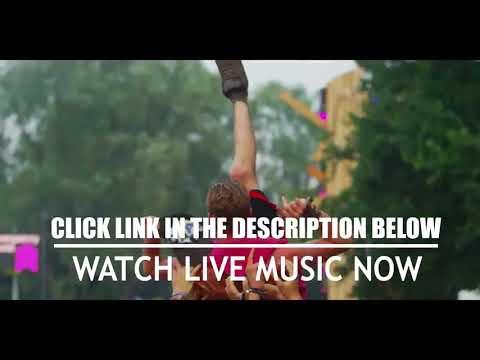 Hathors Concert ~ Le Kremlin, Monthey, Switzerland [summer mix 2017]