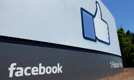 Facebook to commit Congress Russia- connected advertisings – The Denver Post