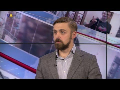 How to Return Prisoners of the Kremlin to Ukraine?
