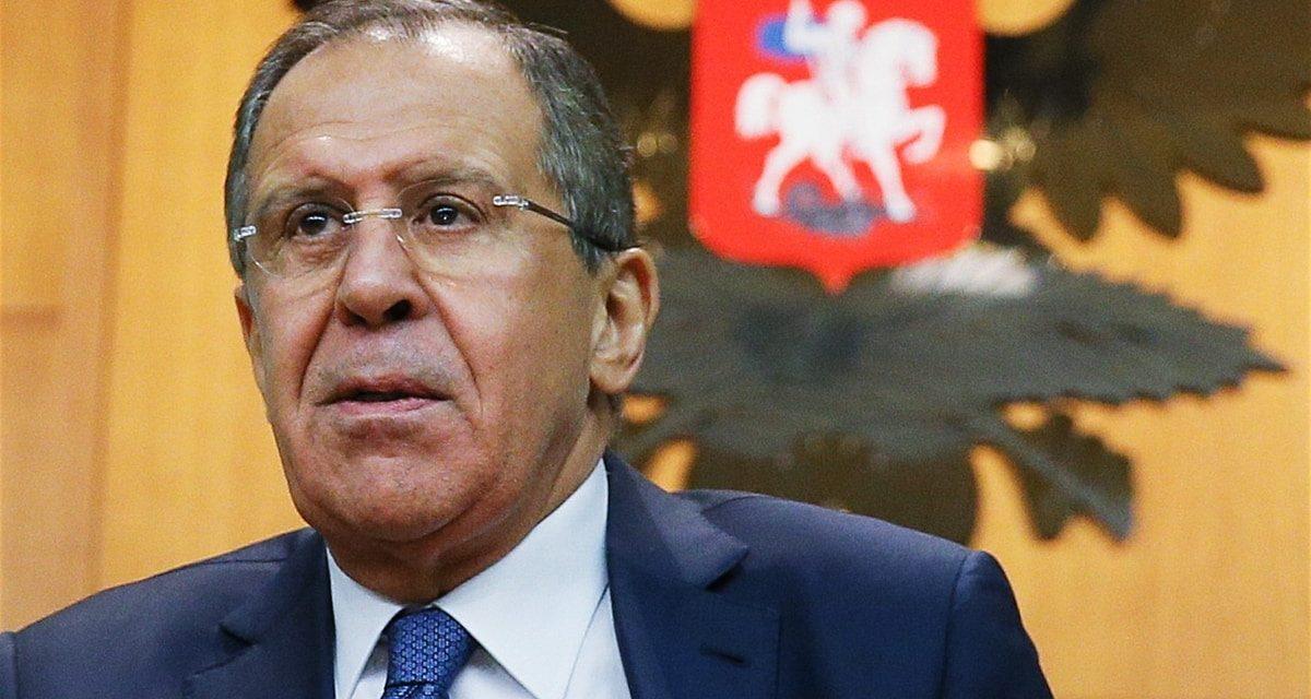 Russia threatens UK legislators along with attack fees a cut above Litvinenko award
