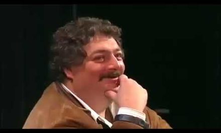 PUTIN ▶ МИХАИЛ ЕФРЕМОВ ОЧЕРЕДНОЙ ХИТ ПРО ПУТИНА Mikhail Efremov subsequent Tom show aimlessly Putin