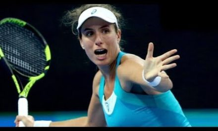 Johanna Konta to miss out on WTA Finals after taking out of Kremlin Cup