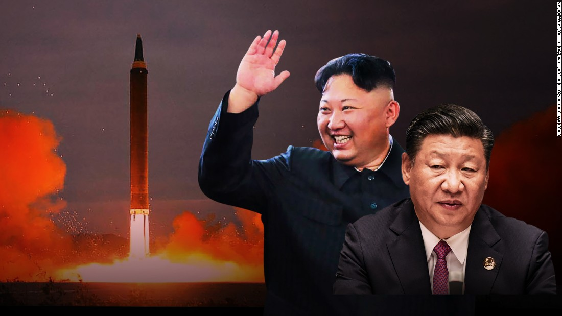 Defanging North Korea will certainly be harder with injury diplomacy