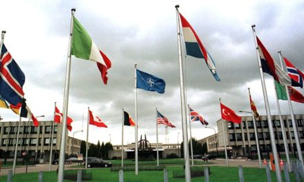 NATO participants to raise protection expenses