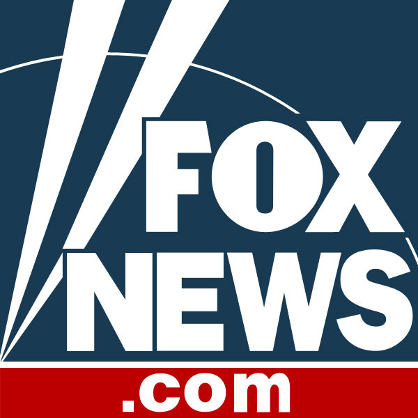 Pentagon doubtful of cases Russia made 1,000ISIS vessels|Fox News