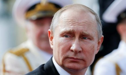 America has to withstand Putin ' s hostility as well as assistance Ukraine – Fox News