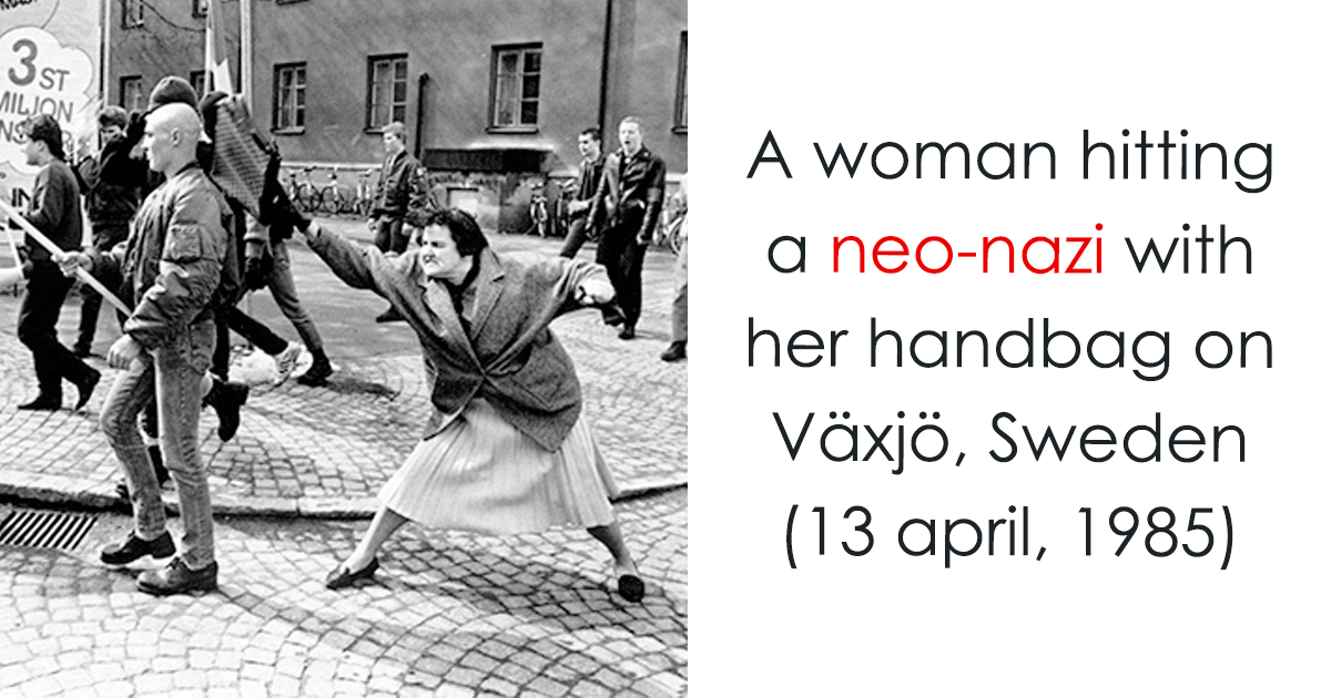 10+ Badass Women Who Changed The World We Live In Today