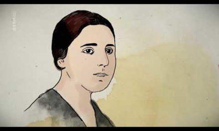Russie– Les premières dames du Kremlin