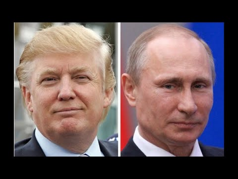 Kremlin: Putin and also Trump to review Syria at following conference
