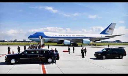 putin browse through vietnam apec|| Tổng thống Trump đến Vi ệt Nam|| tin tuc moi nhat trong ngay|| tin t