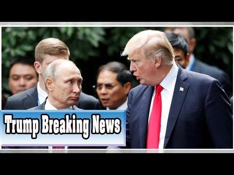 Trump, putin consent to beat terrorist teams in syria, daesh: kremlin|Trump damaging information