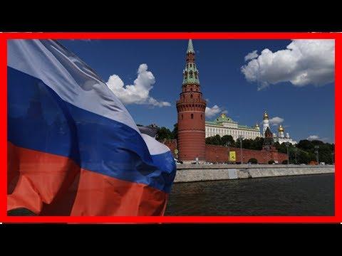 FANTASTIC United States – NEWS – We presented congressman kremlin regulations to the Italian study in Europe